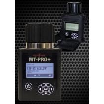 Agratronix MT-PRO+ Portable Grain Moisture Tester MT Pro Plus
